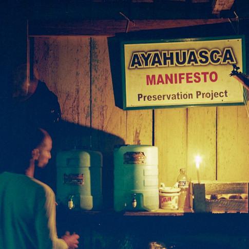 Amazonia Peruana- Buddhy-52.jpg