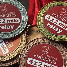 7m2pjF #runners #running #runn.jpg
