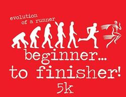 b2f5k-fall-2017 #running #njrunners