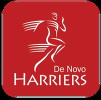 Harrier Logo.png