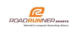 road-runner-sports (1).jpg