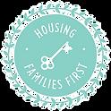 Housing Families First