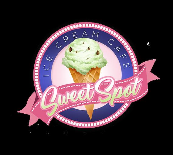 Sweet Spot logo FINAL clear.png