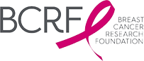 Breast%20Cancer%20Research%20Foundation_