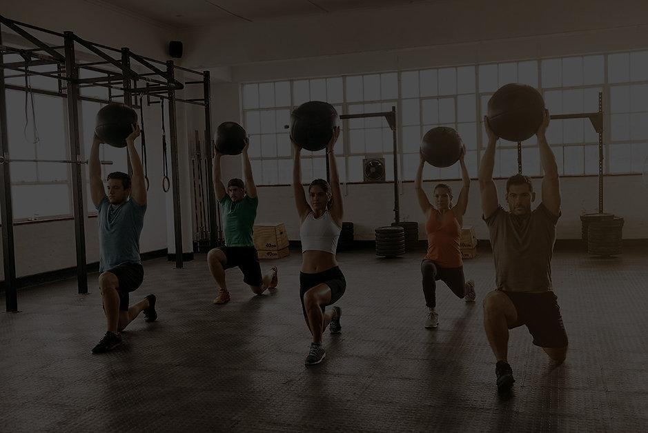 group-fitness1_edited.jpg