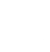 vcc_icon_in_white copy.png
