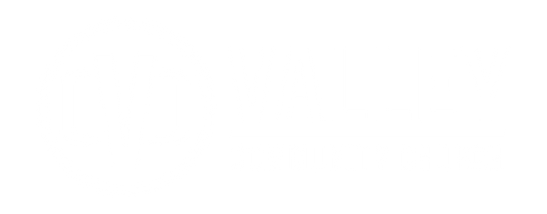 vcc_logo_in_white.png