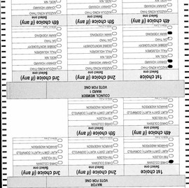 St. Paul Spoiled Ballots_Page_1308.jpg