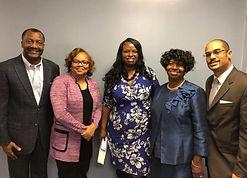 NAACP-Panel-696x522.jpg