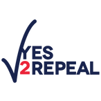 Yes2Repeal-Logo.png