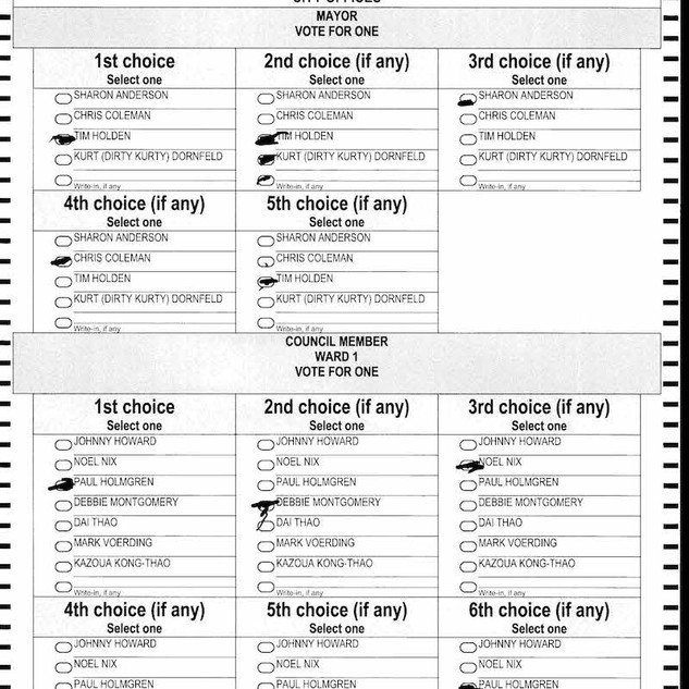 St. Paul Spoiled Ballots_Page_1271.jpg
