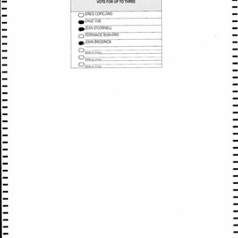 St. Paul Spoiled Ballots_Page_1276.jpg