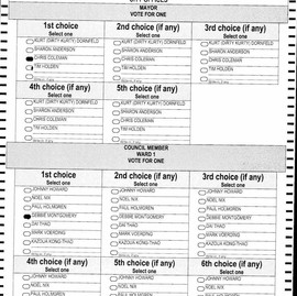 St. Paul Spoiled Ballots_Page_1319.jpg