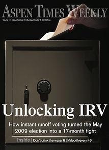 unlocking IRV cover.jpg