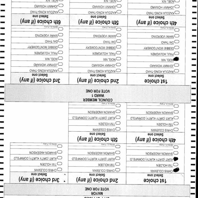 St. Paul Spoiled Ballots_Page_1279.jpg