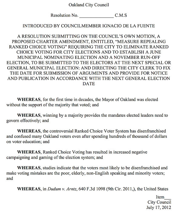 Oakland Repeal Effort.jpg