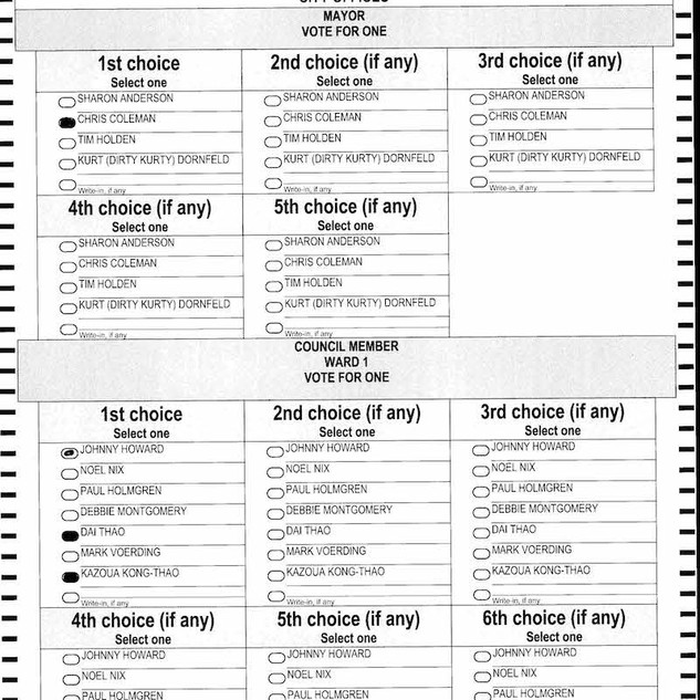 St. Paul Spoiled Ballots_Page_1265.jpg