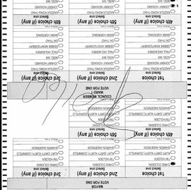St. Paul Spoiled Ballots_Page_1294.jpg