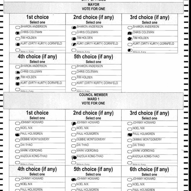 St. Paul Spoiled Ballots_Page_1261.jpg