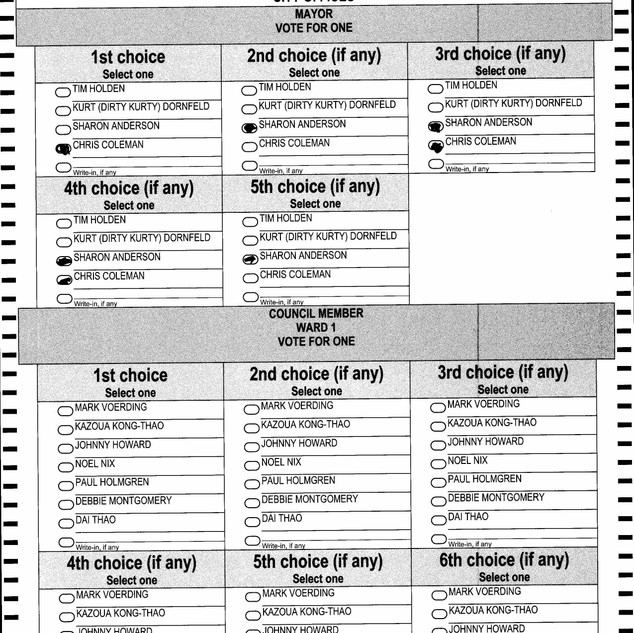 St. Paul Spoiled Ballots_Page_1002.jpg