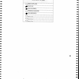 St. Paul Spoiled Ballots_Page_1309.jpg