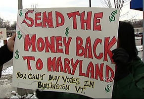 Burlington - send money back.jpg
