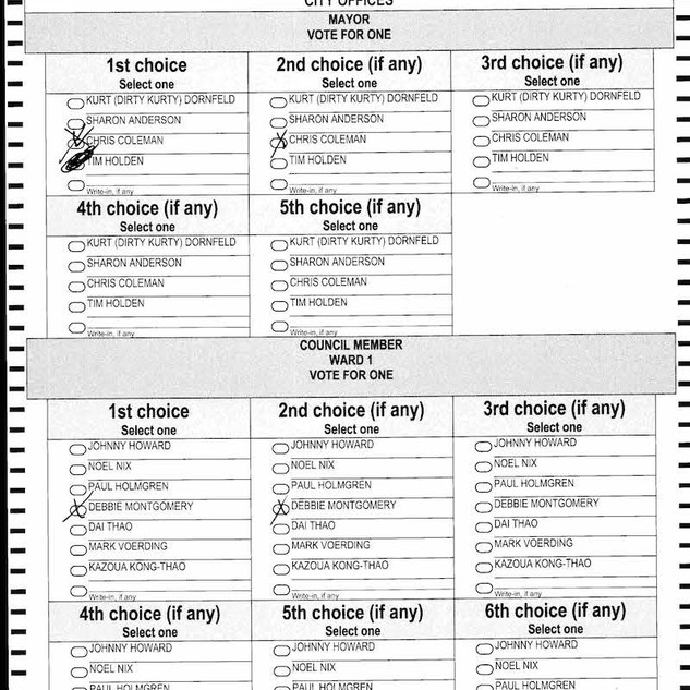 St. Paul Spoiled Ballots_Page_1323.jpg