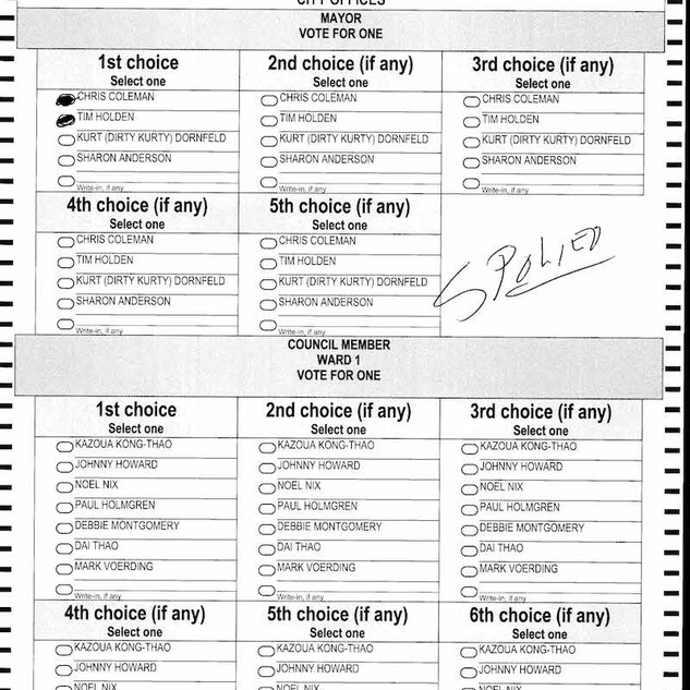 St. Paul Spoiled Ballots_Page_1283.jpg