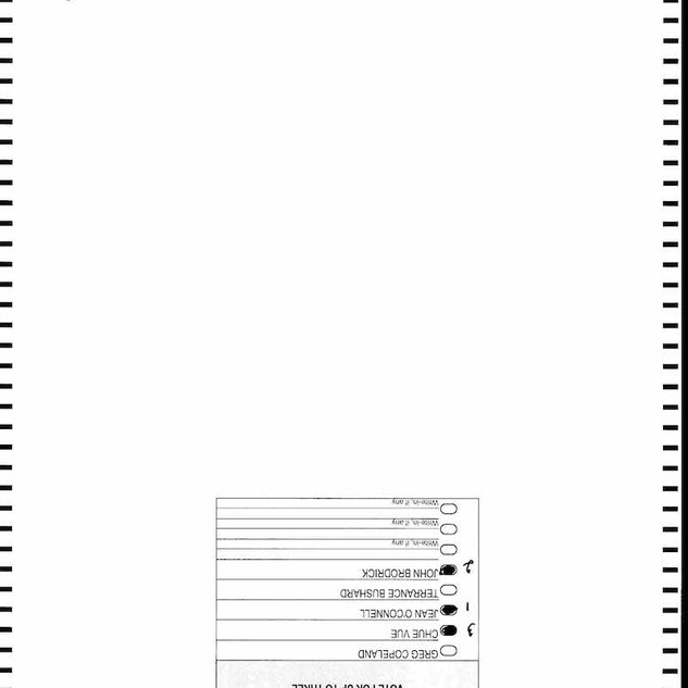 St. Paul Spoiled Ballots_Page_1293.jpg