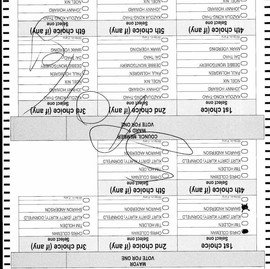 St. Paul Spoiled Ballots_Page_1292.jpg