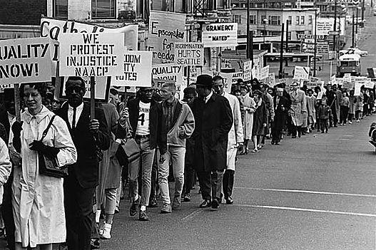civil_rights_march.jpg