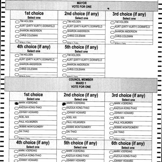 St. Paul Spoiled Ballots_Page_1003.jpg