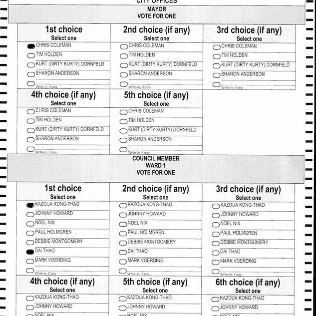 St. Paul Spoiled Ballots_Page_1275.jpg