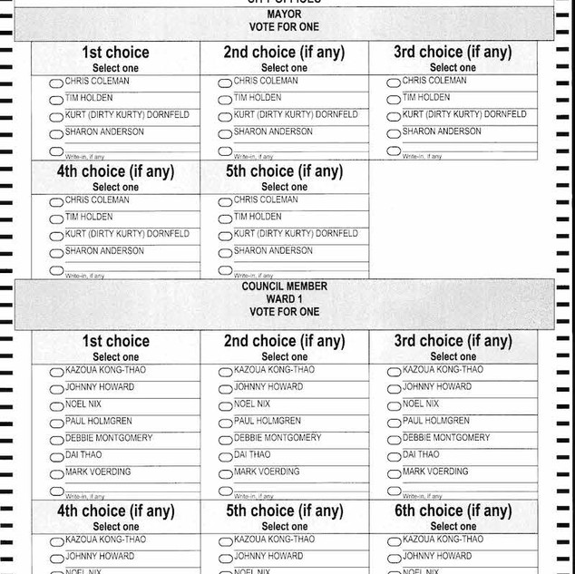 St. Paul Spoiled Ballots_Page_1299.jpg