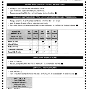 VCC 3 Salazar Spoiled Ballots Clean_Page