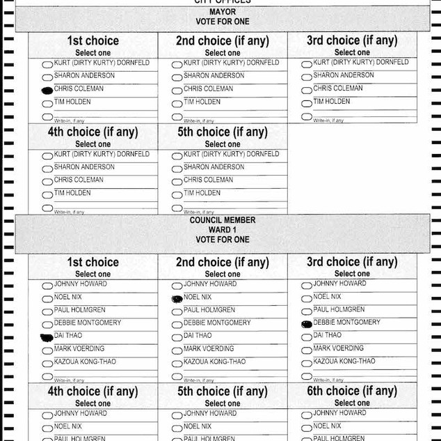 St. Paul Spoiled Ballots_Page_1329.jpg