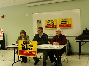 Burlington - Keep Voting SImple 2.jpg