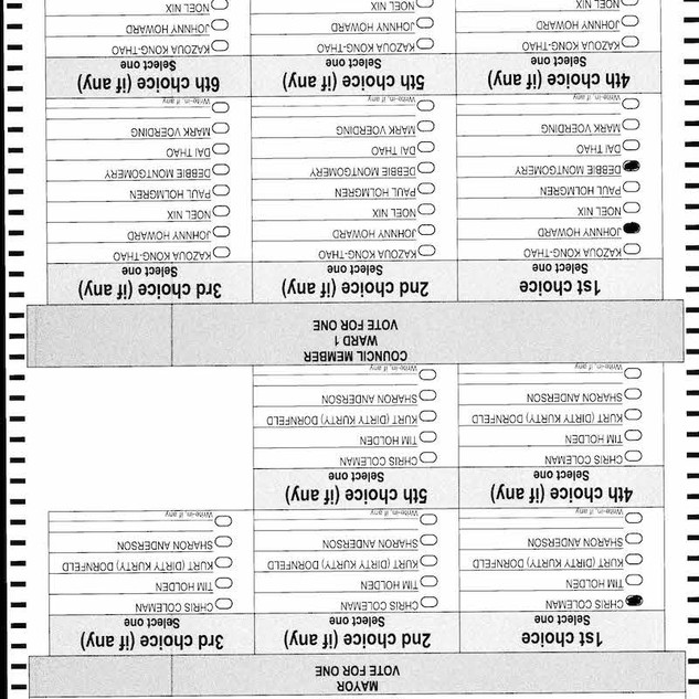 St. Paul Spoiled Ballots_Page_1302.jpg