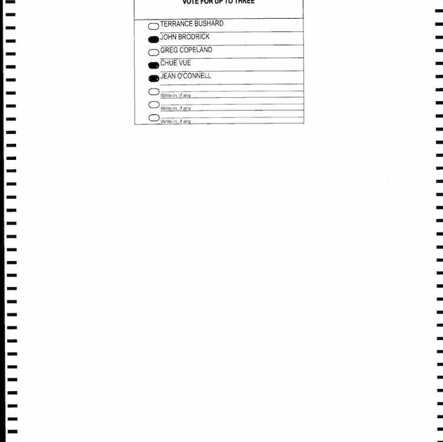 St. Paul Spoiled Ballots_Page_1312.jpg