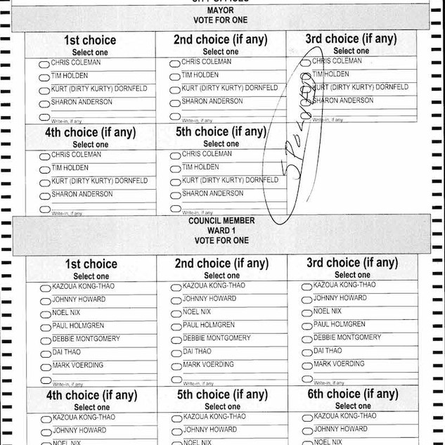 St. Paul Spoiled Ballots_Page_1289.jpg