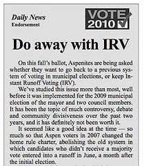 Do away with IRV.jpg