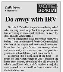 Do away with IRV.jpg