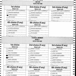 St. Paul Spoiled Ballots_Page_1315.jpg