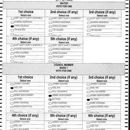St. Paul Spoiled Ballots_Page_1311.jpg