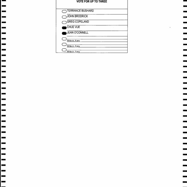 St. Paul Spoiled Ballots_Page_0052.jpg