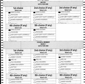 St. Paul Spoiled Ballots_Page_1274.jpg