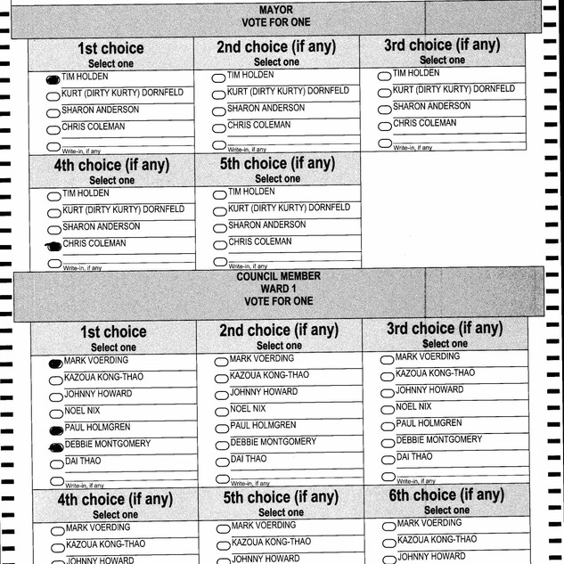 St. Paul Spoiled Ballots_Page_1010.jpg
