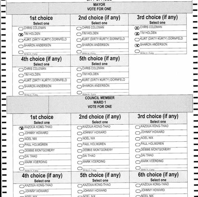 St. Paul Spoiled Ballots_Page_1306.jpg