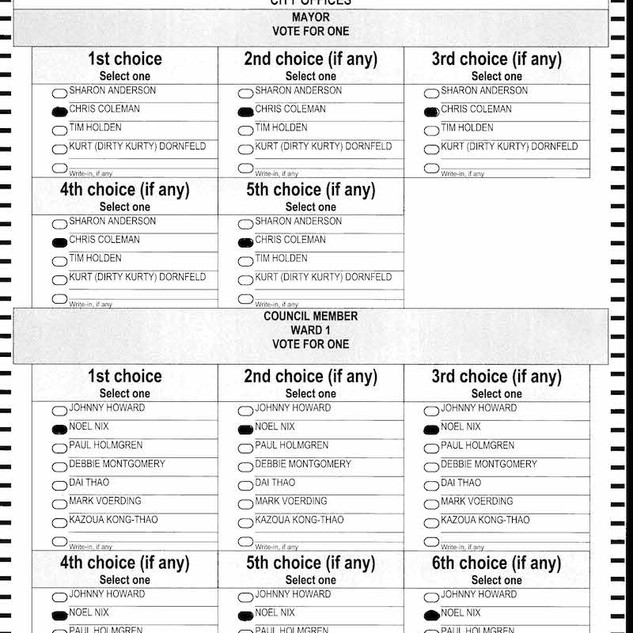 St. Paul Spoiled Ballots_Page_1267.jpg