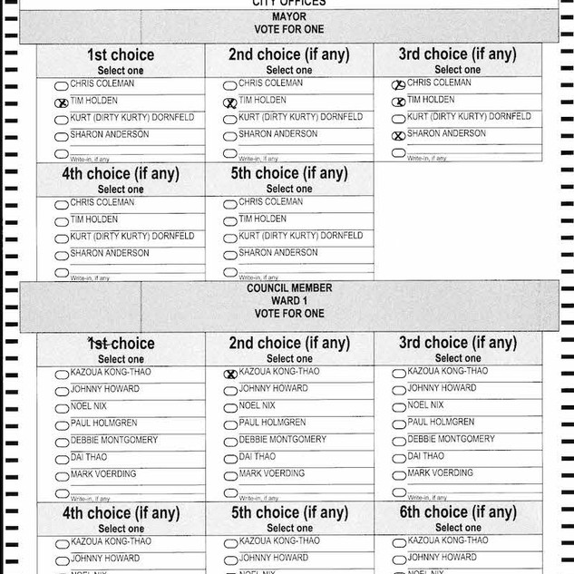St. Paul Spoiled Ballots_Page_1304.jpg
